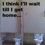 Funny Memes -i think ill wait