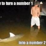 Funny Memes: bad timing