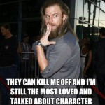 Funny Memes - sons of anarchy