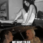 Funny Memes: 19 year old lady gaga