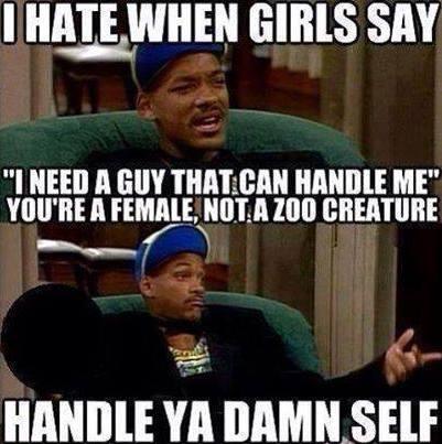 Funny Memes -need a guy