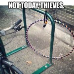 Funny Memes -not today