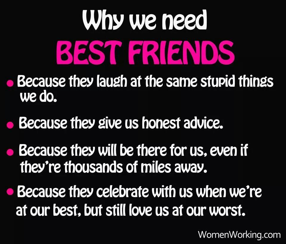 Funny Memes - Friends