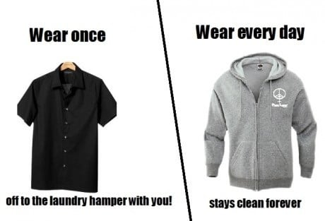 Funny Memes - hoodie