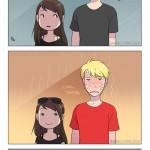 Funny Memes - tall friends