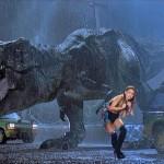 Funny Memes: ariana grande vs dinosaur