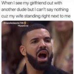 Funny Memes: Speechless