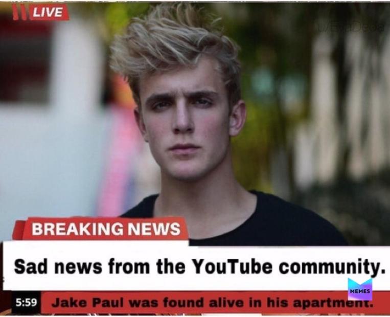 Sad news:(